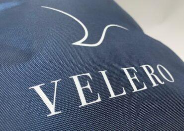 Rucksack für Velero